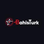 bahisturk